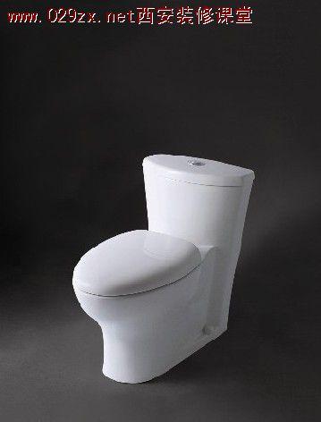 卫浴|马桶盖坏了怎么办